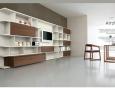 Шкаф для гостиной Alterno 14