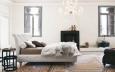 Кровать «Dorian»