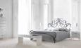 Кровать «Ermes»