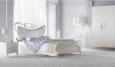 Кровать «Eros»