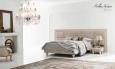 Кровать «Marlene laiserie»