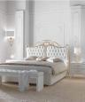 Кровать «Maxy»