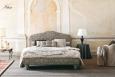 Кровать «Medea»