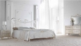 Кровать «Sofy»