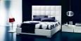 Кровать Bontempi_gemma