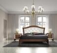 Кровать Dormitorio