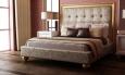Кровать Elegante
