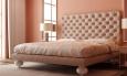 Кровать Isabell