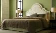 Кровать Konstans