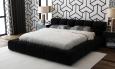 Кровать Venge