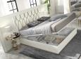 Кровать с подъемным механизмом Dormitorio