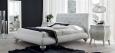Кровать Сантароса