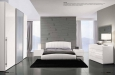 Спальня Serenissima Spazio gruppi letti 16