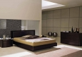 Спальня Serenissima Spazio gruppi letti 20