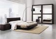 Спальня Serenissima Spazio gruppi letti 25