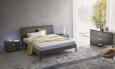Спальня Serenissima Spazio gruppi letti 4