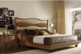 Спальня VENUS 2