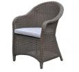 Равенна кресло