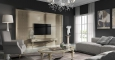 Мебель для гостиной Galiano