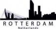 Наклейка «Роттердам»