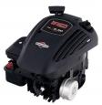 Двигатель Briggs&Stratton 550 SERIES OHV Модель 10Т8
