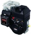 Двигатель Briggs&Stratton 800 SERIES OHV с горизонтальным валом Модель 1263