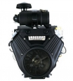 Двигатель Briggs&Stratton BIG BLOCK V-Twin OHV 35.0 л.с. Модель 6134