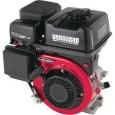 Двигатель Briggs&Stratton OHV 7.5 л.с. Модель 1384