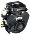 Двигатель Briggs&Stratton V-Twin OHV 18.0 л.с. Модель 3564