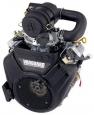 Двигатель Briggs&Stratton V-Twin OHV 21.0 л.с. Модель 3854