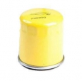 Масляный фильтр для двигателей Briggs&Stratton