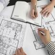 Акт обследования объекта недвижимости для снятия с кадастрового учета