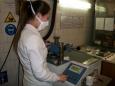 Курс «Химическая технология органических и неорганических веществ»