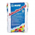 Клей Adesilex P10