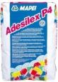 Клей Adesilex P4
