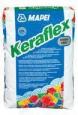 Клей Keraflex
