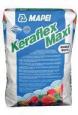Клей Keraflex Maxi