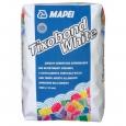 Клей Tixobond White