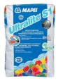 Клей Ultralite S1