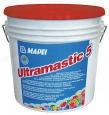 Клей Ultramastic 5