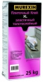 Плиточный клей XL эластичный (Mittelbettklebemrtel XL elastisch)