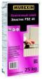 Плиточный клей Эластик (Klebemrtel FSZ 45)