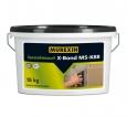 Специальный клей X–Bond MS–K88 (Spezialklebstoff X–Bond MS–K88)