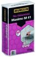 Эластичный плиточный клей MAXIMO M 41 (Flexklebemrtel MAXIMO M 41)