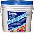 Затирка Kerapoxy