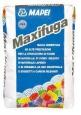 Затирка Maxifuga