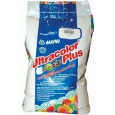 Затирка Ultracolor Plus
