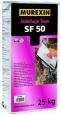 Затирка для натурального камня Трасс SF 50 (Steinfuge Trass SF 50)