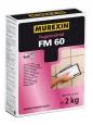 Затирка для швов FM 60 (Fugenmrtel FM 60)