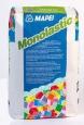 Эластичная гидроизоляция Monolastic